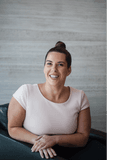 Chloe Zanghi, Advantage Property Consulting - MELBOURNE