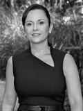 Nicole Plozza