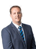 Michael Rose, Harcourts M1 -
