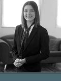 Jessica Procter, One Agency Maroondah City Real Estate - HEATHMONT