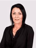 Belinda McLachlan