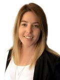 Kelly Jarrard, K R Peters - Wantirna