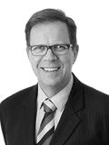 David Lemke