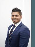 Robin Fernandes, 361 Degrees Real Estate Caroline Springs - CAROLINE SPRINGS