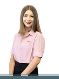 Erin Campbell, Elders Real Estate - Darwin