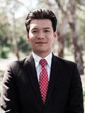 Simon Xin Rong Cai