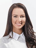 Maddison Constantinou, hockingstuart - Richmond Pty Ltd
