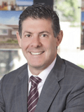 Tim Stern, LJ Levi Real Estate  - Rose Bay