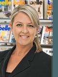 Amanda Becke, Belle Property - Coorparoo