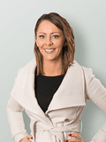 Tahlia Parker, Belle Property Hunter Valley