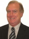 Chris Tierney, RE/MAX Integrity - New Farm