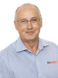 Andrew Hills, PRDnationwide - Hobart