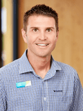 Steven Brooks, Yarrabilba Property Management