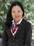 Thuy Nguyen,