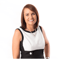 Debbie Norris, RE/MAX Advantage - Wynnum