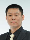 (Marcus) Moyang Dong