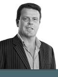 Duncan Longmore, Queensland Sotheby's International Realty