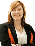 Kim Smith, All Properties Group Greater Springfield - AUGUSTINE HEIGHTS