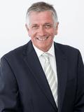 Rex Larkins, Amber Werchon Property
