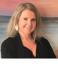 Lorna Angell, Ray White Angell & Clarke Group - Collaroy