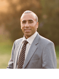 Abbas Atabi, Ray White - SPRINGWOOD