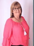 Renae Duff, Modern Agents - Head Office