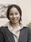 Dahlia Ahmed,