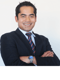Patrick Nhim, Adelaide Property Network - Prospect