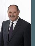 Phillip Banks, Elders Real Estate - Brown & Banks
