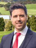 Josh Callaghan, Fletchers - Mornington Peninsula