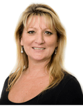 Dorothy Debono, Wright Real Estate - Scarborough