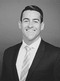 Danny Fox, Sanders Property Agents -