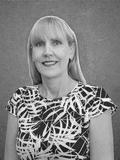 Karen Clemesha
