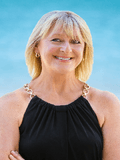 Sue Hilton, Forty20 Property - SCARBOROUGH
