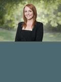 Kira Winstone, Pride Real Estate - St Kilda