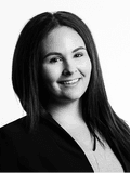 Tori Aquilina, Urban land + Housing Group Pty Ltd - BELLA VISTA