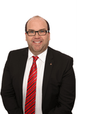 Paul Reed, PRDnationwide - Hobart
