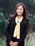 Mary Nguyen, Ray White - Sunshine