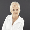 Vicki Stewart, Stewart Property - Mooloolaba
