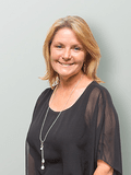 Wendy Lepre
