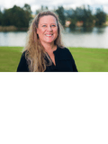 Kim Stokes, Arrow Estate Agents - ORAN PARK