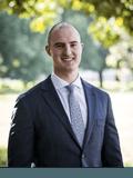 Alex Subotsch, Caine Real Estate