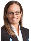 Julie Andrews, Harcourts Nexus - SPRINGWOOD