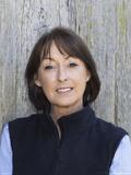 Tina Mayfield