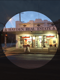 Hayden Real Estate 5331 2444