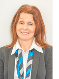 Jenelle Carey, Harcourts West Coast - TULLAH
