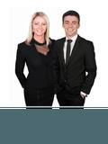 Jody Young & Sam Danvers Property Team