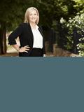 Michelle Farrant, Ray White - Brighton RLA206537