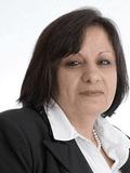 Violet Mansour-Jamil