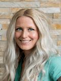 Catherine Iso-Kulmala, Residential Letting & Management Experts - MORPHETT VALE